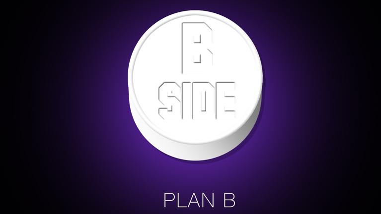 B_SIDE
