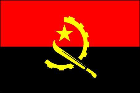 angola__flag