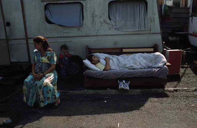 07_Rom_gypsy_camp_Rome_Ita