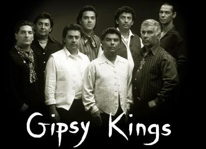 gypsy kings.9f382231-27fa-40a1-8ec1-719ee2fe68fc